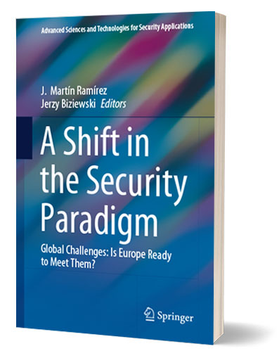 17-Shift in the Security Paradigm